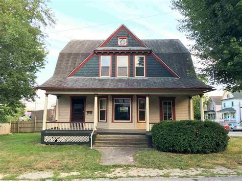 dutch colonials dutch colonial revival at an unbelievable price circa