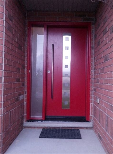 front door entry systems modern exterior doors archives page 2 of 7 modern doors