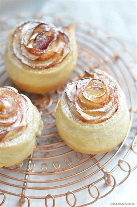 billig kuchen backen kuchen backen einfach 28 images sch 246 ne torte zur 1
