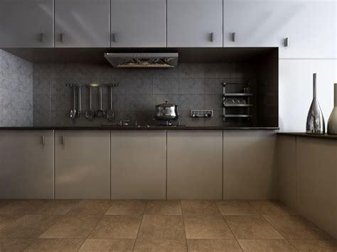 images  cocinas  pinterest madeira home