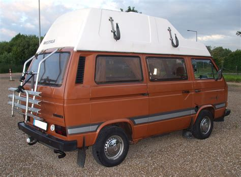 volkswagen westfalia file westfalia joker vw transporter t3 hr jpg