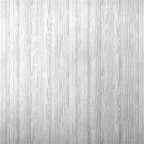 white wood grain white wood background powerpoint backgrounds for free