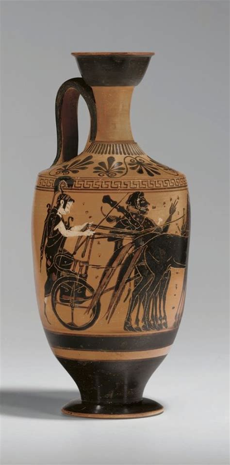Ancient Vases Facts by 208 Best Images About History Ancient Pottery On
