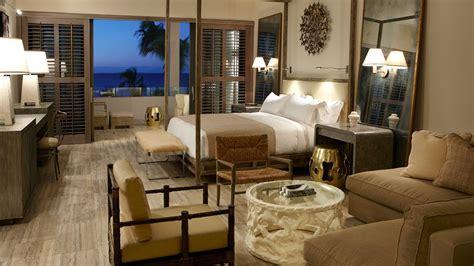bedroom lounger neutral bedroom lounge interior design ideas