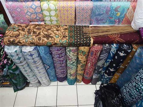 seragam batik cristine creation batik fabric perth offers the creation of batik fabric
