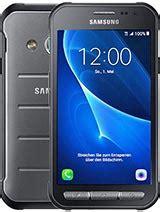 Harga Merek Hp Samsung Z2 daftar harga hp samsung terbaru 2018