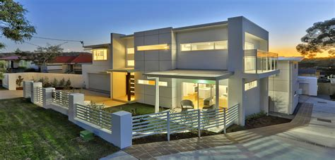 house design and drafting brisbane house design and drafting brisbane 28 images lifebox design building designers and