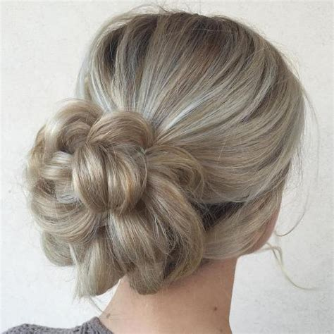 updo hairstyles for long hair how to 40 updos for long hair easy and cute updos for 2018