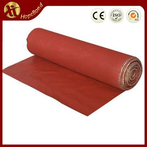 where can i buy rubber sts industrial silicone rubber heat mat with