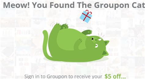 How Do You Use A Groupon Gift Card - free 5 groupon gift card