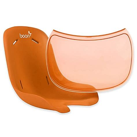 high chair tray liner high chairs gt boon flair high chair seat pad and tray