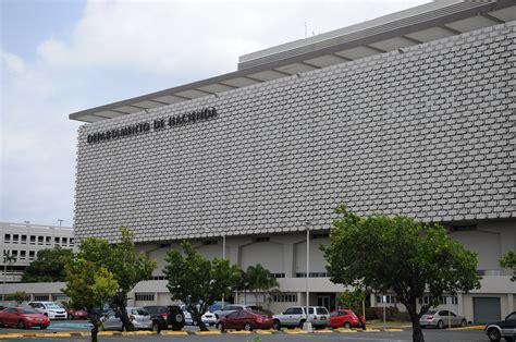 Hacienda Virtual Puerto Rico | hacienda de pr colecturia virtual driverlayer search engine