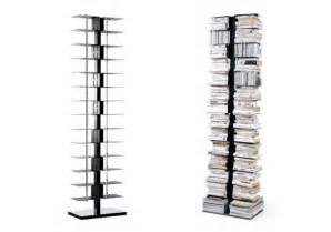 libreria ptolomeo ptolomeo x2 opinion ciatti libreria milia shop