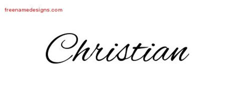 christian tattoo fonts christian archives free name designs