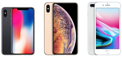 iphone xs vs xs max vs xr how to between apple s three new phones the verge