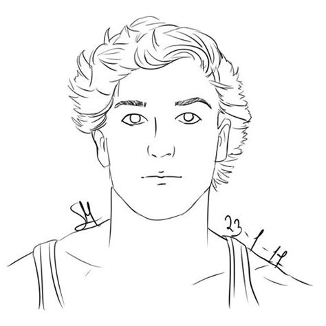 coloring pages jake paul easy jake paul pictures to color my site daot tk