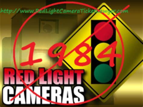 challenge light ticket northern california traffic and dui lawyer matthew becker