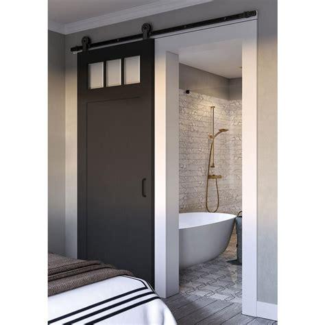 black interior paint black painting interior doors jessica color flawless