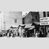 Jewish Ghettos During The Holocaust | 1200 x 630 jpeg 137kB