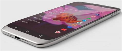 nokia androids nokia new android smartphone list 2018 specs price in