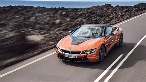 cars bmw 2020 bmw 2019 2020 bmw electric car bmw i8 coupe roadster