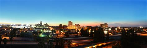 Fresno Search File Downtown Fresno Skyline Jpg Wikimedia Commons