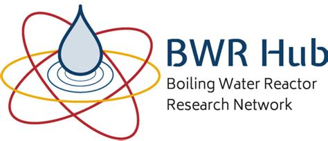 event design research network bwr hub and network conference bangor universitysouth