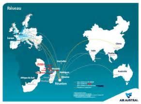 vols air austral r 233 servez vos billets d avion avec