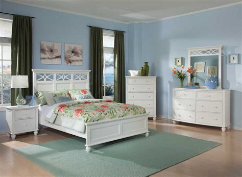 sanibel bedroom furniture homelegance furniture catalog homelegance on sale