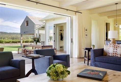 curtains for big sliding doors how to use curtains with sliding glass doors
