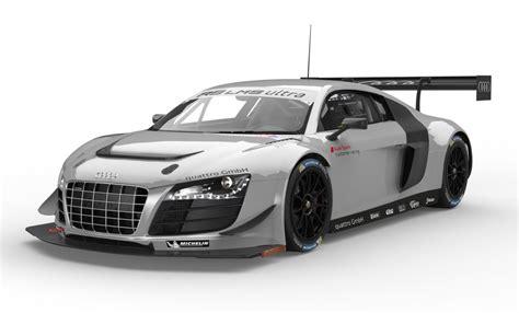 audi lms ultra image 2014 audi r8 lms ultra race car size 1024 x 618