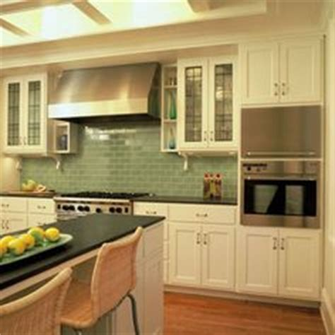 1000 images about kitchen remodel on painted