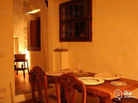 appartamenti a firenze per vacanze appartamento in affitto a firenze iha 70634