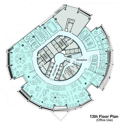 office block floor plans architecture photography yibd block c1 20 19 239994