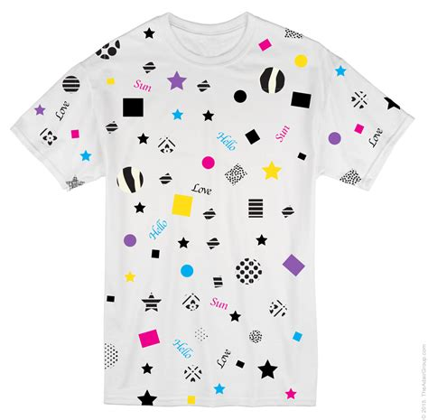 t shirt pattern making projects t shirt design dusia bach creative studio