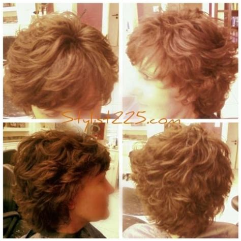 haircut before or after a bodybperm category texture bodywave stylist225 com of baton rouge