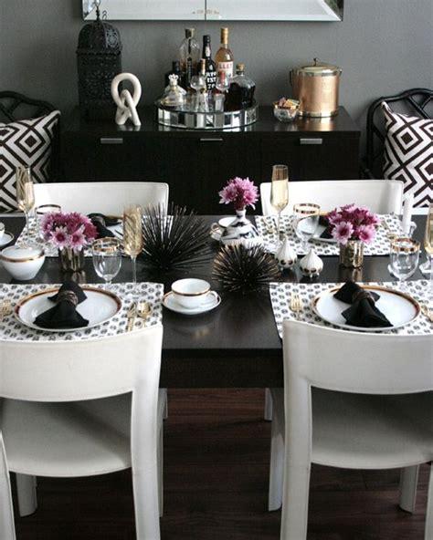 ralph lauren dining room table erika brechtel dining rooms ralph lauren mombasa