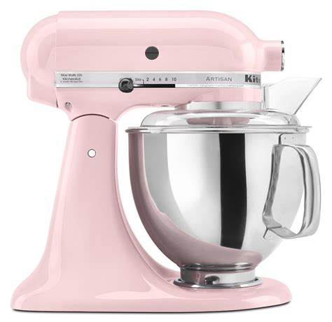 cool kitchen accessories cool kitchen stuff pink kitchen accessories