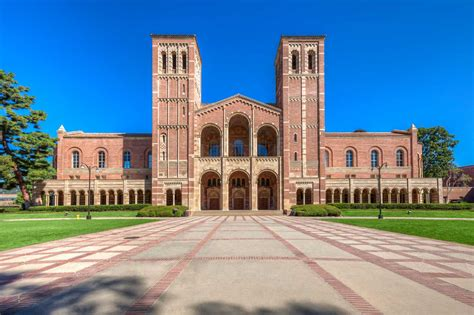colleges in 10 of the best american colleges for studying a foreign