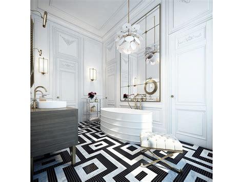 amazing 70 black white bathroom designs inspiration amazing 70 black white bathroom designs inspiration