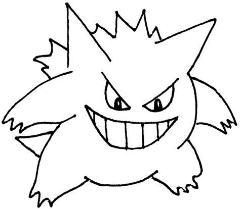 imagenes en blanco y negro faciles para dibujar alucinantes imagenes de pokemon para dibujar y pintar