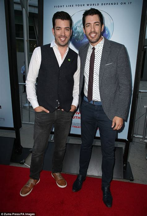 property brothers cast property brothers and wwe star set to appear on dwts