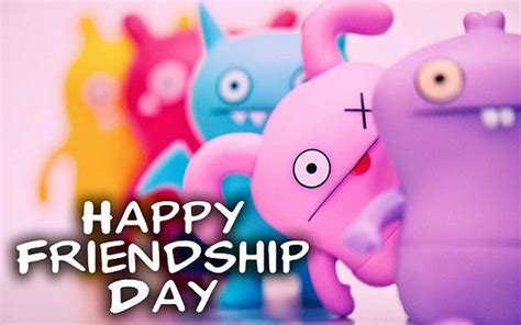 origin and history of friendship day celebrations