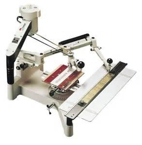 pantograph machine for sale gravograph im3 pantograph