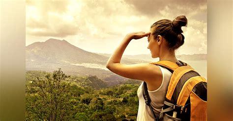 imagenes tumblr de personas las personas que viajan solas tienen en com 250 n ser sabias