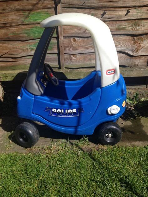 little tikes car swing 17 best images about kids toy on pinterest baby