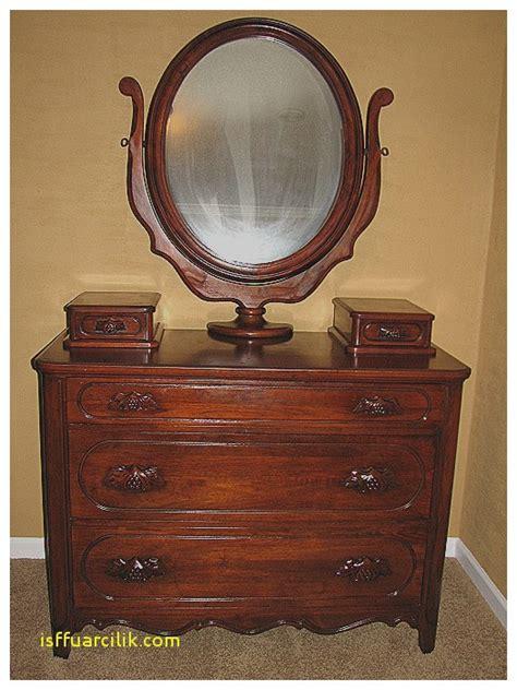 antique bedroom furniture value antique dresser value bestdressers 2017