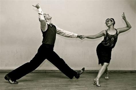 ballo swing corsi di boogie woogie swing e lindy hop arci torino