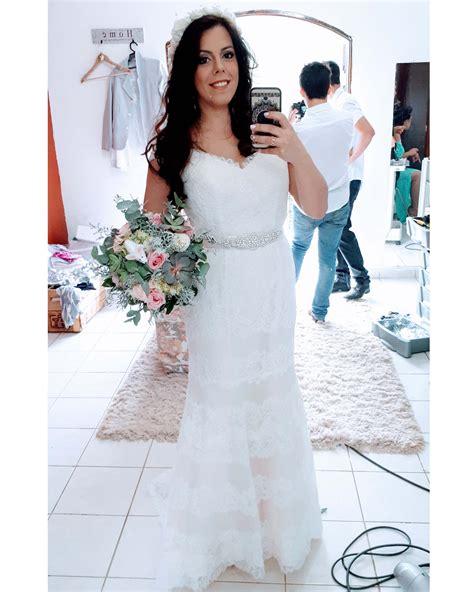 wedding dresses affordable 100 jj shouse