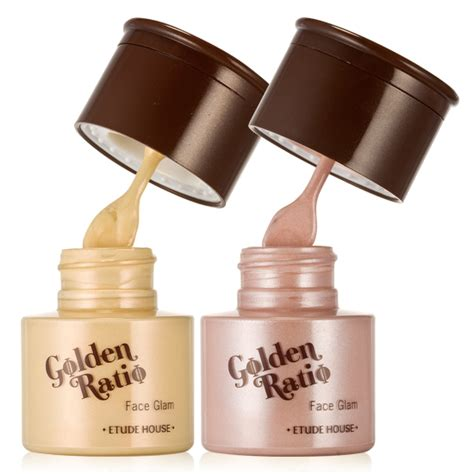Harga Etude House Acne Series etude golden ratio glam linkiolin indonesia